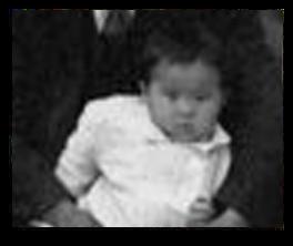 Kanichi Yamamoto (1879-1961)