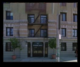 575 Riverside Dr New York NY