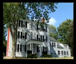 Dublin Inn (Screen Capture from Baha'i Video)