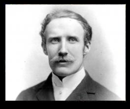 Howard MacNutt