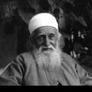 'Abdu'l-Baha at the Dublin Inn in New Hampshire