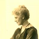 Ella Goodall Cooper (1870-1951)
