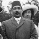 Mírzá 'Alí-Akbar Nakhjavání -  Translator for 'Abdu'l-Baha During His Travels in America