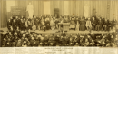 First Public Mention of the Baha'i Faith in America - World Parliament of Religions 1893